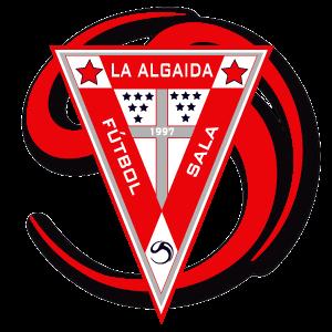 Desguace París Algaida Fútbol Sala   Web Oficial   Juan Martinez Contreras