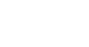 La Archenera