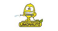 Limonauto