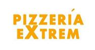 Pizeria Extrem