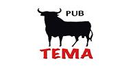 Pub Tema